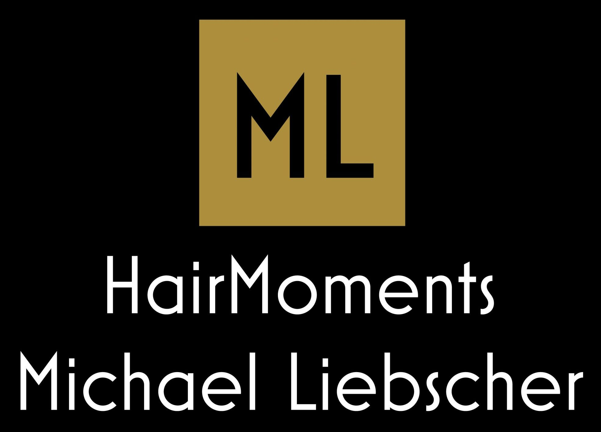 HairMoments Michael Liebscher